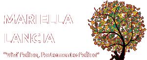 Mariella Lancia